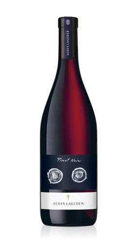 Pinot Noir Alto Adige DOC Alois Lageder 2018
