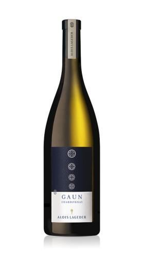 """Gaun"" Chardonnay Alto Adige/Sudtirol DOC Alois Lageder 2019"
