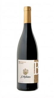 Pinot Bianco 'Barthenau - Vigna San Michele' Alto Adige DOC Hofstatter 2019