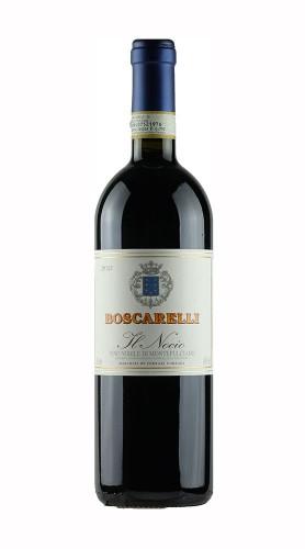 """Nocio"" Vino Nobile di Montepulciano DOCG Boscarelli 2016"
