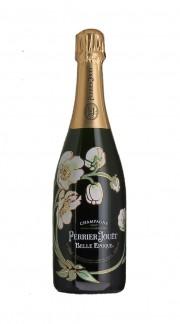 """""""Belle Epoque"""" Champagne AOC Brut Perrier Jouet 2013"""