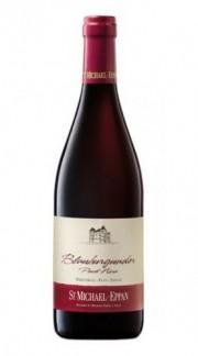 Pinot Nero Alto Adige DOC San Michele Appiano 2020