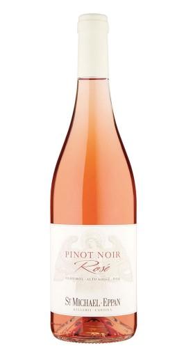 """""""Pinot Nero Rosé"""" Alto Adige DOC San Michele Appiano 2020"""