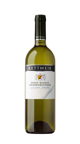"""""""Pinot Bianco"""" Alto Adige DOC Kettmeir 2020"""