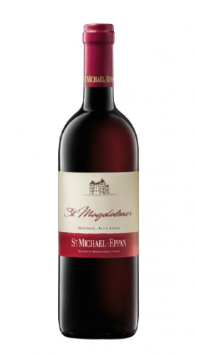 """""""Santa Maddalena"""" Rosso Alto Adige San Michele Appiano 2020"""