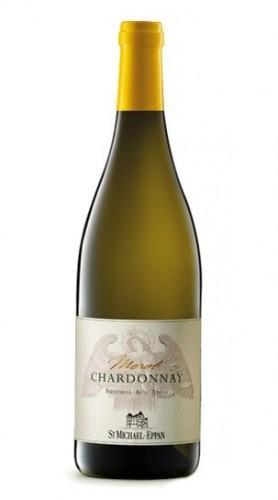 """Merol"" Chardonnay Alto Adige San Michele Appiano 2020"