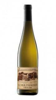 """""""Schulthauser"""" Pinot Bianco Alto Adige San Michele Appiano 2020"""