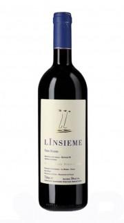 """""""L'Insieme"""" Vino Rosso Elio Altare 2018"""