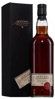"""Whisky """"Ben Nevis"""" Adelphi Distillery 5 anni 2015 70 cl con Confezione"""