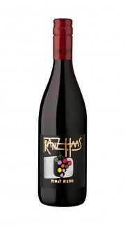Pinot Nero Alto Adige DOC Franz Haas 2018