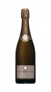 """Vintage"" Champagne AOC Brut Millèsimè Roederer 2014"