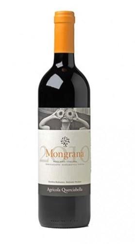 """Mongrana"" Maremma Toscana DOC Querciabella 2018"