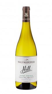 """Hill"" Pinot Grigio Alto Adige/Südtirol DOC Nals Margreid 2020"