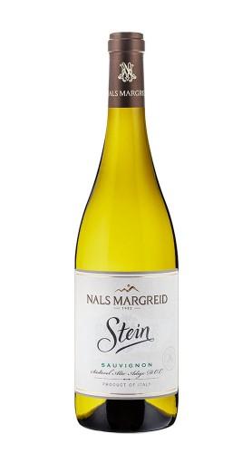 """Stein"" Sauvignon Alto Adige/Südtirol DOC Nals Margreid 2020"