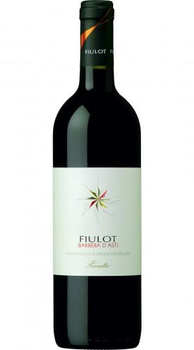 """Fiulot"" Barbera d'Asti DOCG Prunotto 2020"