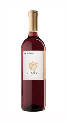 Lagrein Rosé Alto Adige DOC Hofstatter 2020