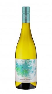 """NM"" Cuvée Chardonnay Sauvignon Vigneti delle Dolomiti IGT Nals Margreid 2020"