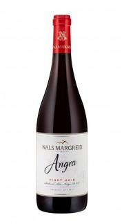 """Angra"" Pinot Noir Alto Adige/Südtirol DOC Nals Margreid 2019"