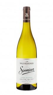 """Sirmian"" Pinot Bianco Alto Adige/Südtirol DOC Nals Margreid 2018"
