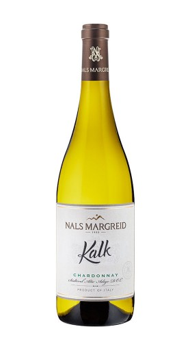 """Kalk"" Chardonnay Alto Adige/Südtirol DOC Nals Margreid 2020"