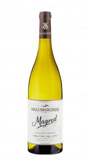 """Magred"" Chardonnay Alto Adige/Südtirol DOC Nals Margreid 2019"