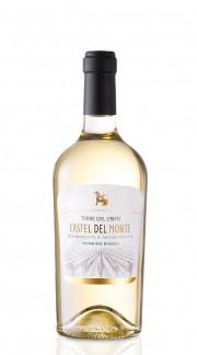 Castel del Monte Bombino Bianco DOP Crifo 2020