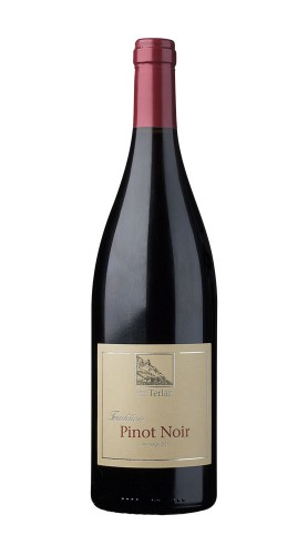"""Pinot Nero"" Alto Adige DOC Terlano 2020"