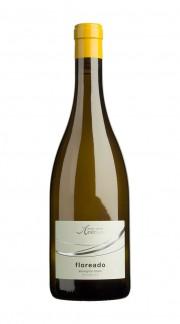"""Floreado"" Sauvignon Blanc Alto Aldige DOC Andrian 2020"