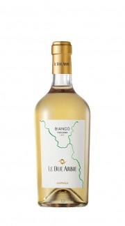 Bianco Toscana IGT Le Due Arbie - Dievole 2020