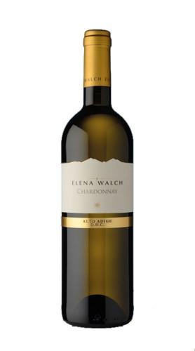 Chardonnay Alto Adige doc 2017 Elena Walch