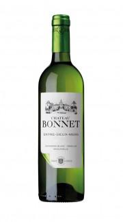 Entre Deux Mers AOC Blanc Château Bonnet Andre Lurton 2020