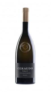 "Imyr"" Chardonnay Val Di Neto IGT Ceraudo 2020"