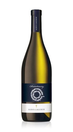 Chardonnay Alto Adige/Sudtirol DOC Alois Lageder 2020