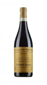 Amarone della Valpolicella Classico DOP Quintarelli 2012