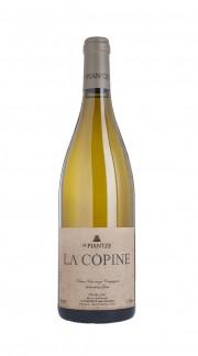 """""""La Copine"""" Sauvignon Blanc La Plantze 2019"""