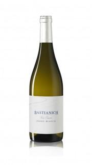 Pinot Bianco Colli Orientali del Friuli DOC Bastianich 2020