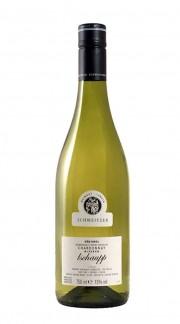 Chardonnay 'Tschaupp' Riserva Alto Adige DOC Tenuta Schweitzer 2018 MAGNUM