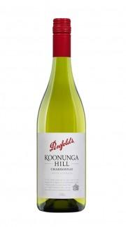 Penfolds Koonunga Hill Chardonnay 2020
