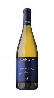 """Cometa"" Sicilia Menfi DOC Planeta 2018"