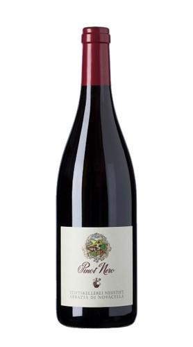 """""""Pinot Nero"""" Sudtirolo DOC Abbazia di Novacella 2020"""