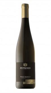 """Langefeld"" Alto Adige Pinot Bianco DOC Pfitscher 2020"