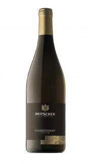 """""""Arvum"""" Alto Adige Chardonnay DOC PFITSCHER 2020"""