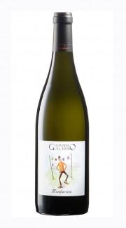 """Monfarina"" Vin De Savoie Domaine Giachino 2019"