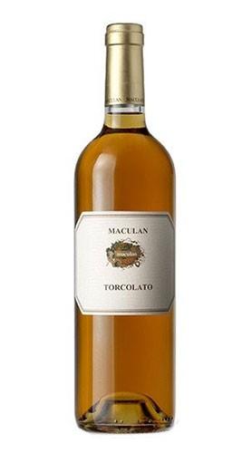 """""""Torcolato"""" Breganze DOC Maculan 2018"""