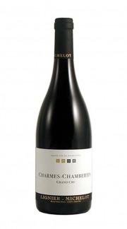 Domaine Lignier Michelot CHARMES CHAMBERTIN Grand Cru 2014