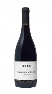 Domaine Lignier Michelot CLOS DE LA ROCHE Grand Cru 2014