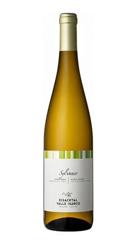 Sylvaner A.A. Valle Isarco DOC Cantina Valle Isarco 2020