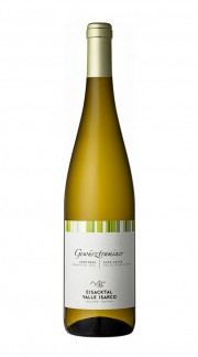 Gewürztraminer A.A. Valle Isarco DOC Cantina Valle Isarco 2020
