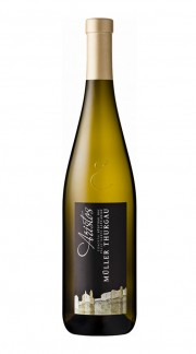 """Müller Thurgau """"Aristos"""" A.A. Valle Isarco DOC Cantina Valle Isarco 2019"""