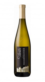 """Pinot Bianco """"Aristos"""" A.A. DOC Cantina Valle Isarco 2019"""